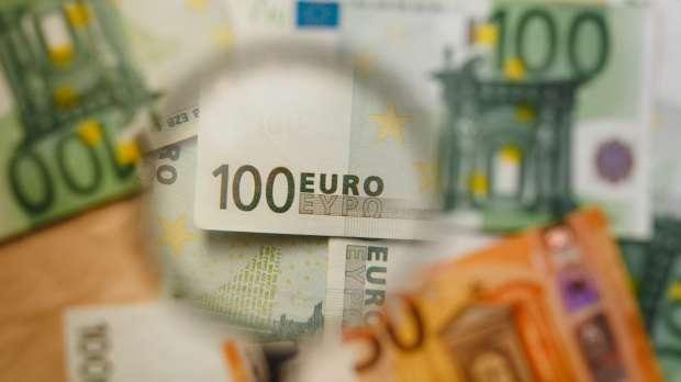 سعر اليورو اليوم الأربعاء 15-7-2020 في مصر