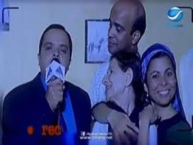 فوزية عبدالعليم نجمة الظل التي عشقها الجمهور فن وثقافة الوطن