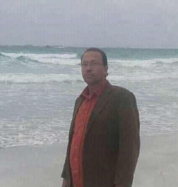عاجل  ابن نائبة برلمانية يدهس مهندسا في أسيوط