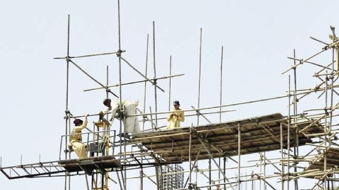 العاملون بالخارج.. طوق النجاة لشركات الاستثمار العقارى