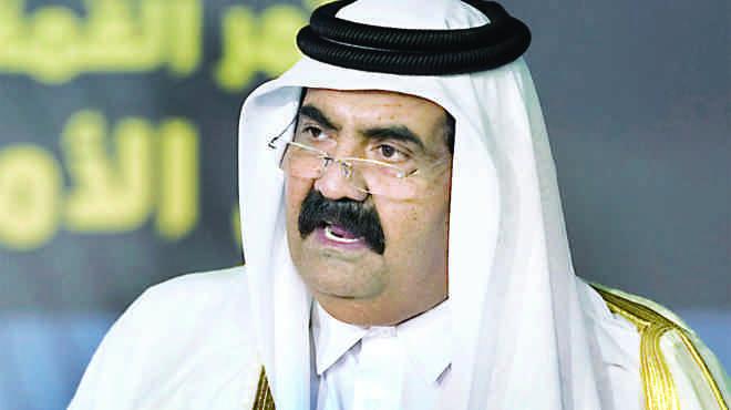 قطر تتراجع عن شراء حصة فيفندي في تيليكوم المغرب