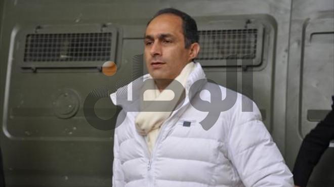 النيابة تتصالح مع جمال مبارك في قضية فساد بعد سداده 3 ملايين جنيه