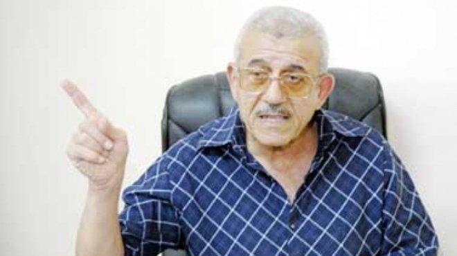رئيس البنك الوطنى السابق: «هيرمس» و«النعيم» تحايلتا على القانون للاستحواذ على أسهم البنك