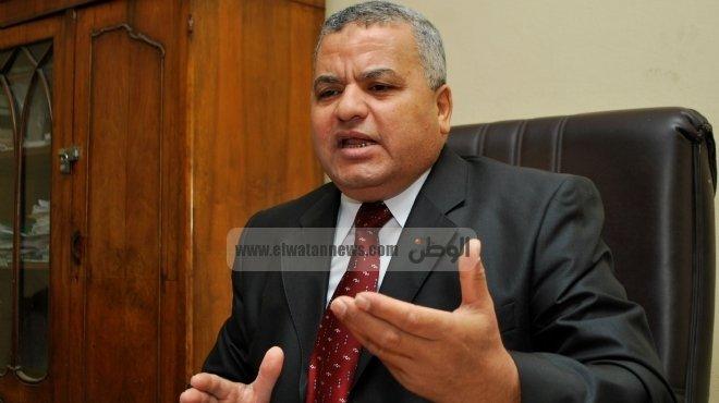 غرفة شمال سيناء: «بطاقات التموين» والمخزون أنقذا المحافظة من نقص السلع