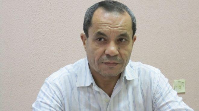 الخدمات النقابية : بدء إضراب عمال هيئة البريد في العديد من المحافظات المصرية
