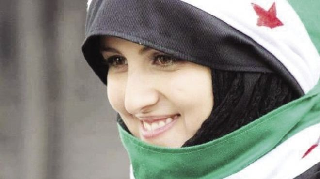 صحيفة أمريكية: المصريون يتهافتون على السوريات لأنهن أجمل