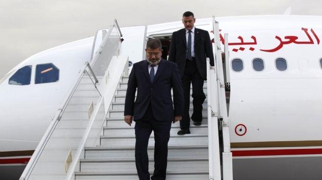 مفاجأة  قرار إثيوبيا بتحويل مجرى النيل جاء بعد إعلان مصر تأييد مشروع