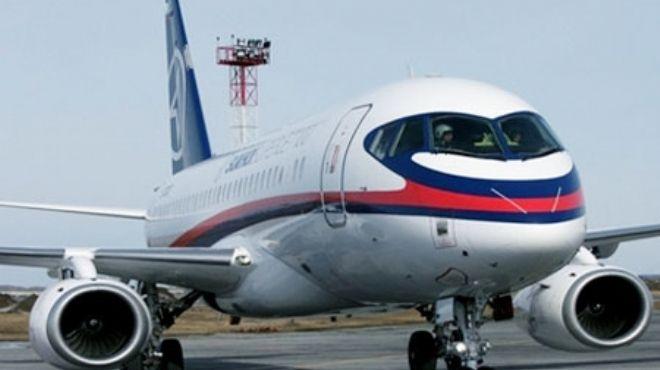 إدارة الطيران المدني الصيني: سيتم توسيع نطاق البحث عن الطائرة الماليزية المفقودة