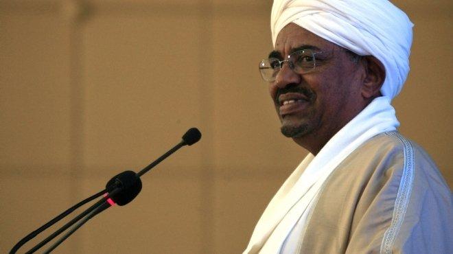 السودان لـ«موظفى المراكز الثقافية الإيرانية»: 72 ساعة لمغادرة البلاد
