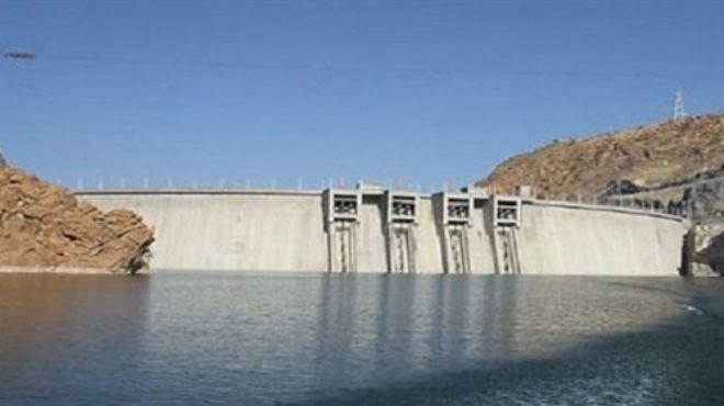 عالم مياه: تغيير إثيوبيا لمجرى النيل