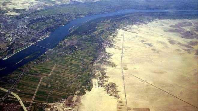 وزير إثيوبي للصحفيين المصريين قبل قرار حكومته: سد النهضة لن يؤثر على حصة مصر من النيل