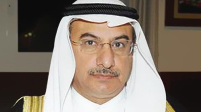 العسكريون ورموز نظام «مبارك» في احتفال السفارة الكويتية بالتحرير
