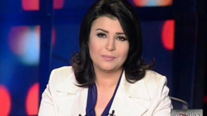 منى الشاذلي: مرسي نسى أن من يدعون لمظاهرات 30 يونيو هم من انتخبوه