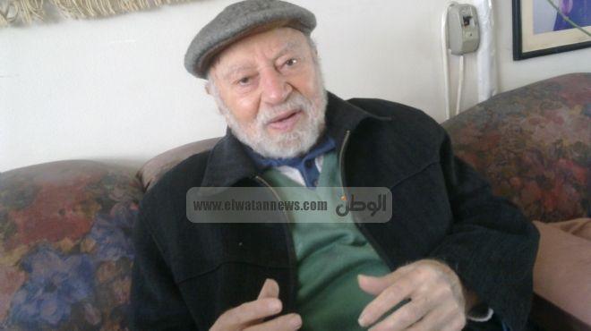 طبيب مصري أممي.. يتذكر جرائم إسرائيل بغزة في 1954