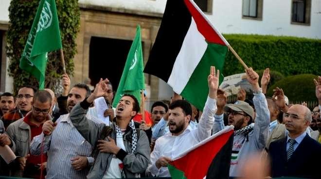 منظمات حقوقية تتهم الحكومة المغربية بالمماطلة في إلغاء عقوبة الإعدام