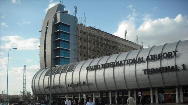 طوارئ بمطار القاهرة لتكثيف رحلات نقل المعتمرين إلى الأراضي المقدسة