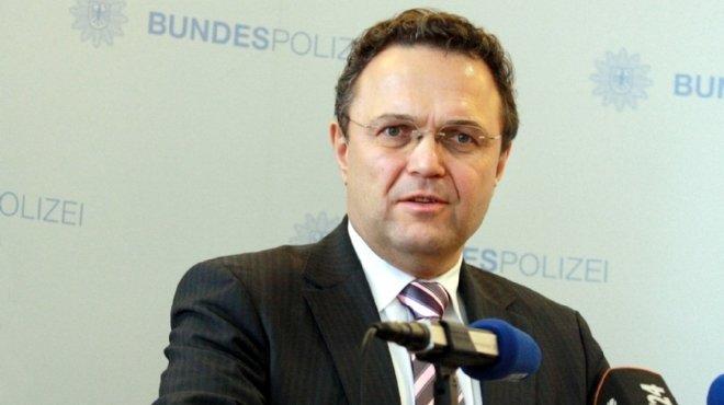 الجالية الإسلامية في ألمانيا تلغي شراكة أمنية مع وزارة الداخلية بسبب التمييز