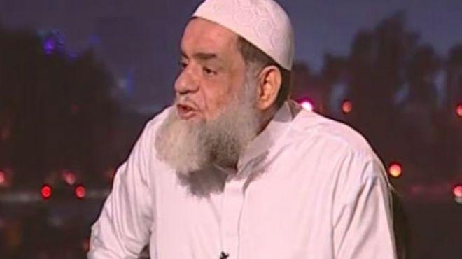 علماء أزهريون: وصف «عبدالمقصود» للمعارضين بـ«الكفرة والمنافقين» لا يمت للإسلام بصلة