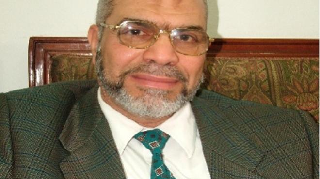 المتحدث الرسمى لـ«الإخوان»: أرفض صدور قانون الانتخابات من خلال الرئيس