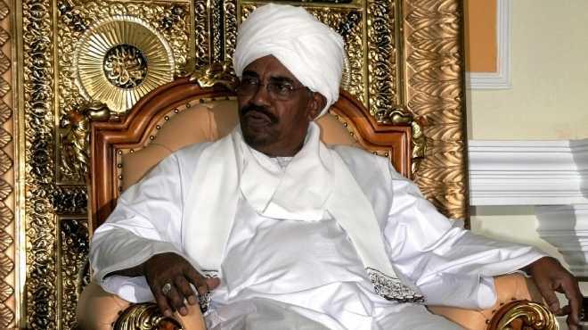 «تمرد» تصل السودان لإسقاط نظام «البشير»