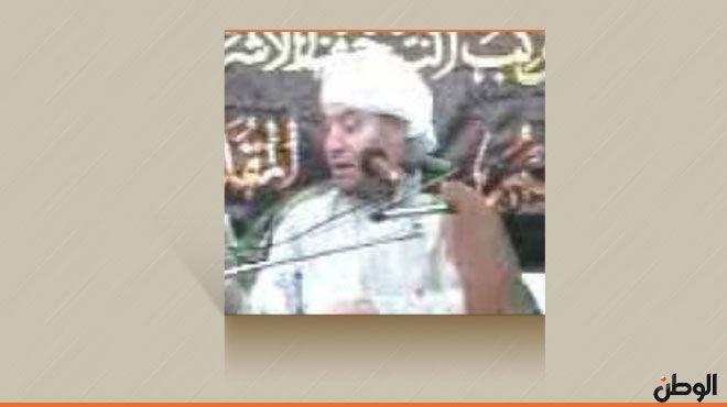 بالفيديو| الشيعة ينفون مقتل