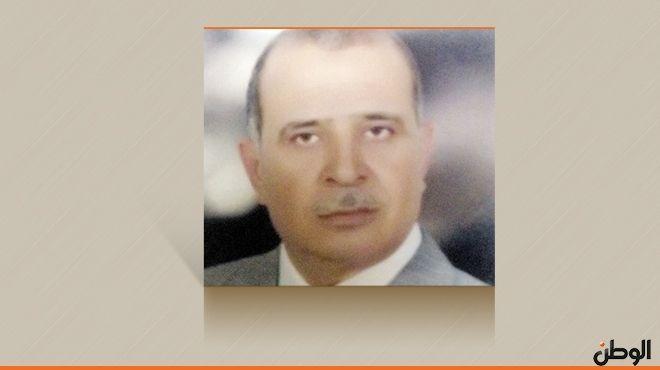«فودة» الذى اتهمه «مرسى» بالبلطجة: سأقاضيه