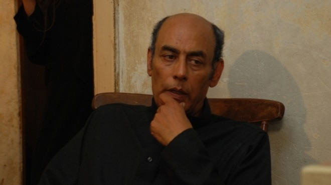 أحمد بدير للسيسي: الشعب سيقول