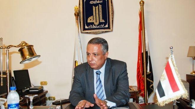 وزير التعليم يشارك غدا في مؤتمر إطلاق الدليل المشترك لتاريخ دول حوض البحر المتوسط