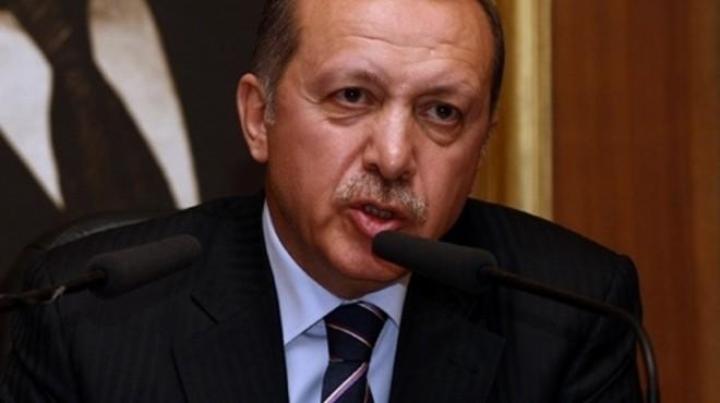 أردوغان: اشتباكات إسطنبول مفتعلة.. والمعارضة تروج الأكاذيب