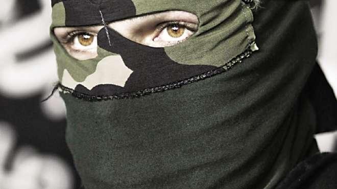 تقارير سيادية تكشف مخطط التنظيم الدولى للإخوان لإنشاء «الجيش المصرى الإسلامى الحر»