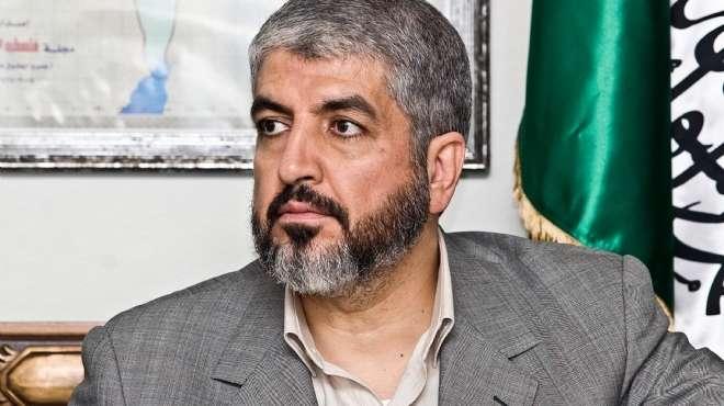 سمير صبرى يطالب الحكومة بسرعة تنفيذ الحكم الصادر بتجميد نشاط حركة حماس