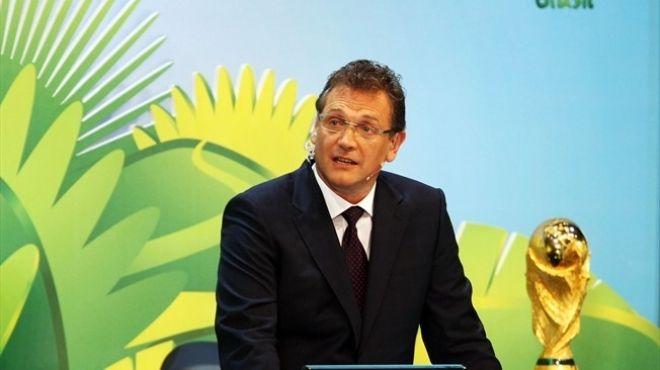 وزير الرياضة البرازيلي ينتقد أسعار تذاكر مباريات الدوري