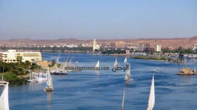 السياحة: تضمين الرحلات النيلية في برامج منظمي الرحلات الألمان نوفمبر المقبل