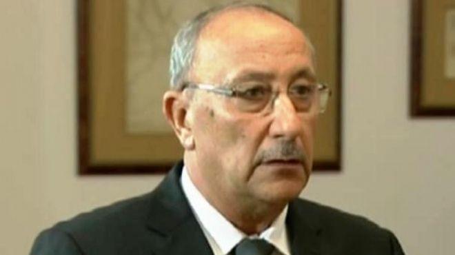 محافظ أسوان يلغي إجازة السبت للعاملين بديوان المحافظة