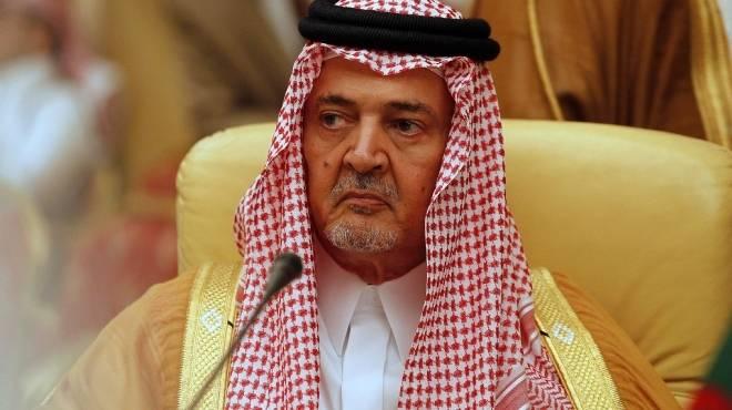 تقاليد تمنع ملك المغرب من المشاركة في جنازة سعود الفيصل تعرف عليها العرب والعالم الوطن
