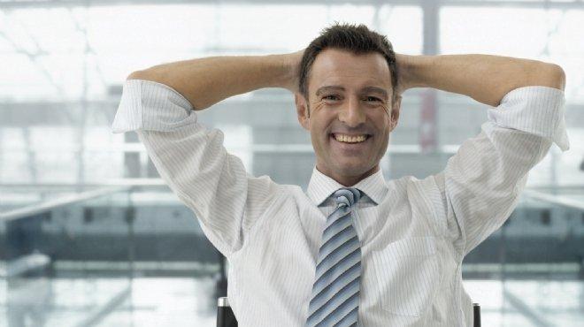 8 صفات يجب توافرها في المدير الناجح