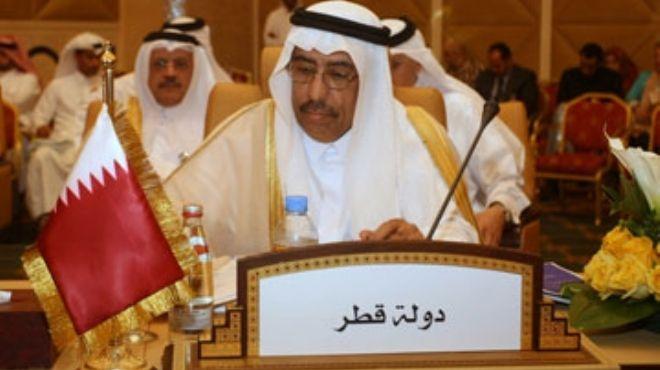 الإصلاح والتنمية يشيد بقرار سحب السفراء من قطر ويعتبره صفعة قويه على وجه حكامها