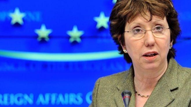 الاتحاد الأوروبى: انهيار الاقتصاد المصرى سيكون مدمراً