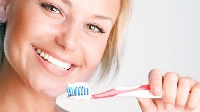 ما لا تعرفة عن معجون الاسنان