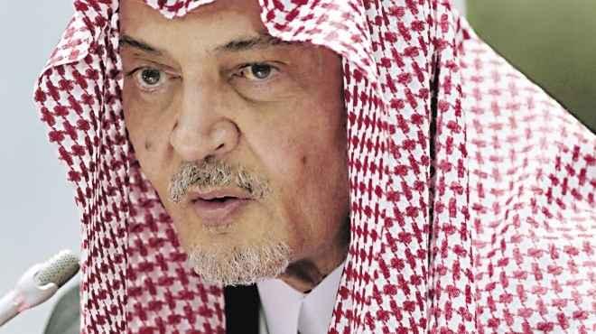 سفارة السعودية بمصر تشكر نقابة المهن السينمائية على احتفائها بخادم الحرمين