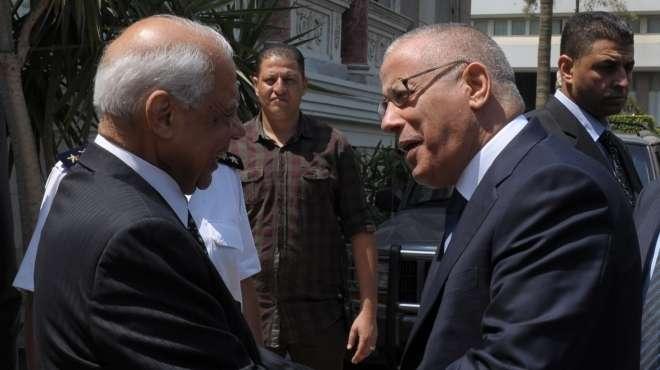 الحكومة الليبية تقرر إعلان تفاصيل عملية اختطاف وتحرير رئيس الوزراء