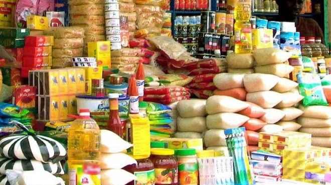 رئيس الغرفة التجارية بالفيوم: عجز 50% من كميات المواد التموينية المقررة لبقالي التموين
