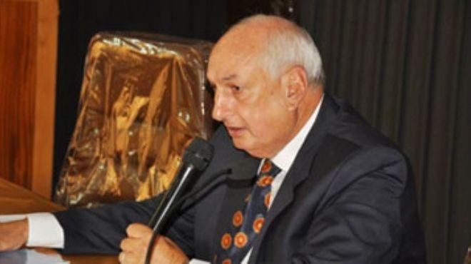 محافظ كفر الشيخ لـ«الشباب»: «روحوا اقطعوا الطريق الدولى»