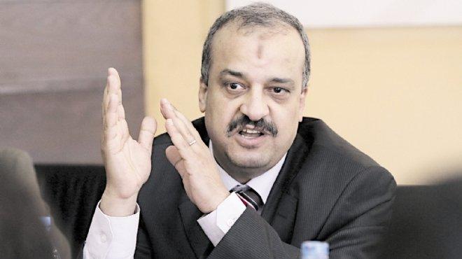 عاجل| أنباء عن القبض عن البلتاجي وصفوت حجازي