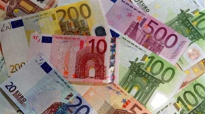 3 أسئلة حول احتمال خروج اليونان من منطقة اليورو