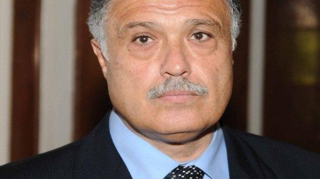 إحباط محاولة لاقتحام قسم شرطة مينا البصل
