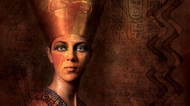 """نتيجة بحث الصور عن المصور المصري أيمن لطفي"""""""