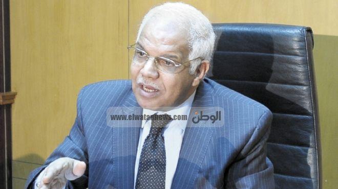 محافظ القاهرة: 60 مليون جنيه لتطوير مستشفى
