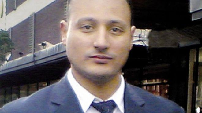 هانى مهنا: زيارة «البرعى» لأوروبا أحبطت قراراً لـ«مجلس الأمن» ضد مصر