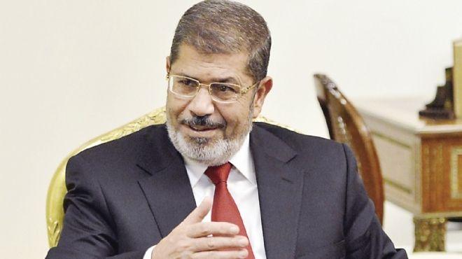 «تحالف الإخوان» يبدأ جولة أوروبية من «جنيف» للتحريض ضد «مصر والجيش»